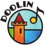 Doolin Tourism Logo