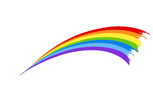 Rainbow Hostel Doolin White