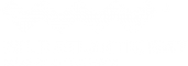Wild Atlantic Way White Logo